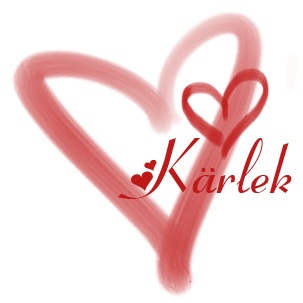 Kärlek Blogg
